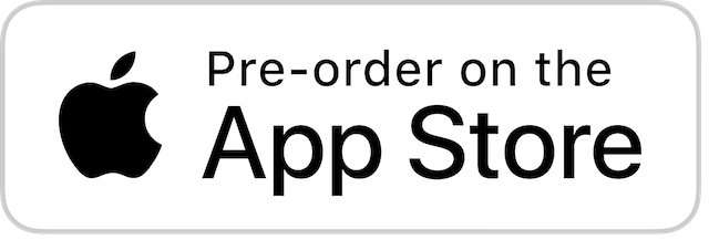 Pre-order on the App Store